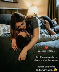 Couple Quotes, Hello, all the Mighty Couple, today we will share with you some Great Couple Quotes for all the Loving Couple. So if you want some Couples Quotes then visit here. Cute Love Quotes, Cute Couple Quotes, Romantic Couple Quotes, Love Shayari Romantic, Love Romantic Poetry, Muslim Love Quotes, Love Quotes Poetry, Couples Quotes Love, Love Husband Quotes