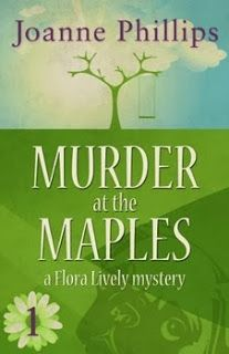 The eReader Cafe - Free Kindle Book, #kindle, #mystery, #cozymystery, #joannephillips