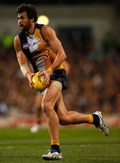 Josh Kennedy West Coast Eagles, Finals, Melbourne, Running, Awesome, Board, Keep Running, Final Exams, Why I Run