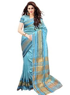 Trendz Chennai Silk Saree(TZ_Zoya_Silk) Check more at http://www.indian-shopping.in/product/trendz-chennai-silk-sareetz_zoya_silk/
