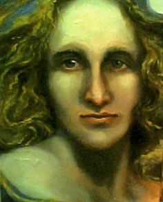 Was Mary Shelley religious?