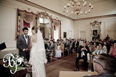 Hintlesham Hall Hotel Wedding - Ipswich Hotel Wedding, Wedding Venues, Vow Renewals, August 2013, Mr Mrs, Vows, Congratulations, Weddings, Wedding Reception Venues