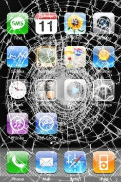 Broken Screen Wallpapers For Apple iPhone , and Best Cracked Screen Wallpapers IPhone Iphone Repair, Laptop Repair, Computer Repair, Broken Iphone Screen, Broken Screen Wallpaper, Marble Desktop Wallpaper, Wallpaper Backgrounds, Live Wallpapers, Wallpaper Ideas