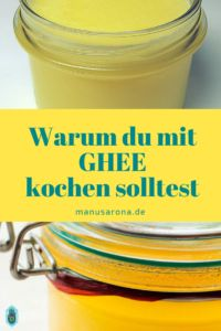 Amazing Great Ghee is food and Ayurvedic medicine in one. How is Indian and Ayurvedic Ghee Made? Healthy Eating Habits, Healthy Snacks, Healthy Recipes, Ayurveda Pitta, Milk Protein, Clarified Butter, Ayurvedic Medicine, Greens Recipe, Better Life