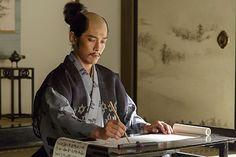 兼続の家康への手紙、兼続のあの読み方がきっとあの手紙の的確な現代語訳なんだろうな (・_・; そして信繁、すぱっと家康の家臣になるのを断った〜 ヽ(*´∀`)ノ 三成も巻き返しがんばれー! ---Miki  第34回「挙兵」|NHK大河ドラマ『真田丸』