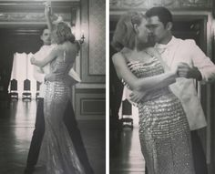 Taylor swift in dolce and gabbana dress. Blank space the most stylish video ever. She covered all fabulous designers
