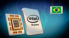 Olhando para o futuro, Intel lança 6ª geração de processadores no Brasil - http://www.showmetech.com.br/olhando-para-o-futuro-intel-lanca-6a-geracao-de-processadores-no-brasil/