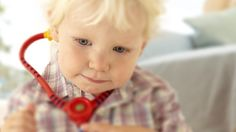 Baby Nutrition – Weaning Nutrients, Vitamins & Minerals - Aptaclub