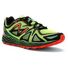 37 Best Shoe #wishlist images | Runing shoes, Racing shoes