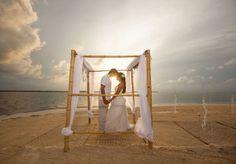 destino para bodas isla de la pasion