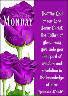 Morning Bible Quotes With Pictures Good Morning Bible Quotes, Morning Verses, Good Morning Inspirational Quotes, Monday Blessings, Morning Blessings, Morning Prayers, Bible Verses Kjv, Bible Prayers, Blessed Wednesday