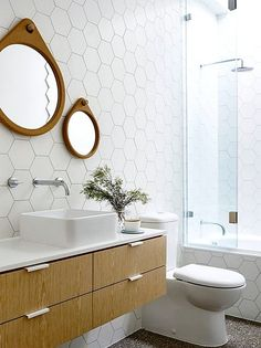 Tiny house bathroom - Looking for small bathroom ideas? Take a look at our pick of the best small bathroom design ideas to inspire you before you start redecorating.