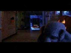 The Other Sister (1999) - Juliette Lewis, Giovanni Rabisi, Diane Keaton