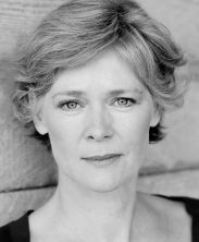 Clare Holman (January British actress, o. known from the series of Inspector Morse and Lewis. Inspector Lewis, Inspector Morse, British Actresses, British Actors, Actors & Actresses, Clare Holman, Kevin Whately, Midsomer Murders, Tv Detectives