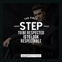 11 Best Men\u0027s Fashion Quotes images