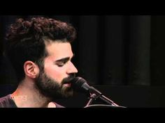 acoustic version of Verona by Geographer