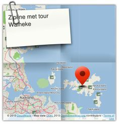 Auckland, Places To Visit, Tours, Map, Island, Maps, Places Worth Visiting, Islands