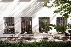 Adresses à Copenhague hôtels restaurants bars musées http://www.vogue.fr/voyages/adresses/diaporama/adresses-copenhague-htels-restaurants-bars-muses/23120#adresses-copenhague-htels-restaurants-bars-muses-4