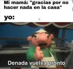 Funny Spanish Memes, Spanish Humor, Stupid Funny Memes, Haha Funny, Best Memes, Dankest Memes, Army Memes, Mexican Humor, I Laughed