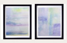 A personal favorite from my Etsy shop https://www.etsy.com/listing/538660749/abstract-art-print-watercolor-painting