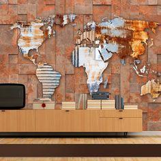 Photo Wallpaper –  Arcana of Modernity – 3D Wallpaper Murals UKhttps://3dwallpapermurals.co.uk/product/photo-wallpaper-arcana-of-modernity/