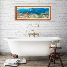Vanessa's Illustrations (@vanessa.frances) #fabulous2021 #delicateart #allyearroundsparkle #goldleaf ##keepingthesparklealive #symmetry #illustration #gold #handpainted #wallart #mood #modernart #interiordesign #abstractart #contemporaryart #artwork #design #artistsoninstagram #nature #interiors #interiordecor #prints #etsy #procreate #イラスト #art ##newyearnewbeginnings #newyearnewhome Modern Art, Contemporary Art, Interior Decorating, Interior Design, Artwork Design, Abstract Art, New Homes, Delicate, Hand Painted