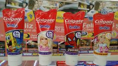 Colgate Palmolive, Barbie, Frosted Flakes, Cereal, Breakfast, Food, Morning Coffee, Essen, Meals
