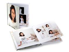 album-comunion-1.jpg (800×600)