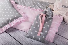 Cotton bedding // Pościel Bawełniana Papillon: http://www.papillon-shop.pl/category/posciel?horizontal