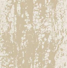 Eglomise | HLEO110619 Wallpaper