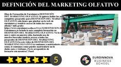 DEFINICIÓN DEL MARKETING OLFATIVO - Blog de Formación de Euroinnova:    DEFINICIÓN DEL MARKETING OLFATIVO. Si quieres hallar los más completos posgrados para DEFINICIÓN DEL MARKETING OLFATIVO solo tienes que pinchar en la web de euroinnova y tendrás acceso de todos los cursos oficial.     info gratis: https://www.euroinnova.edu.es/11-6-21/DEFINICION-DEL-MARKETING-OLFATIVO.    En Euroinnova te brinda la más completa formación en DEFINICIÓN DEL MARKETING OLFATIVO. No lo dejes más y entre en…