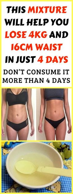 Homemade Drinks For Fast Weight Loss Detox To Lose Weight, Workout To Lose Weight Fast, Lose Weight In A Week, How To Lose Weight Fast, Belly Fat Diet, Lose Belly Fat, Lose Fat, Healthy Diet Recipes, Healthy Diet Plans