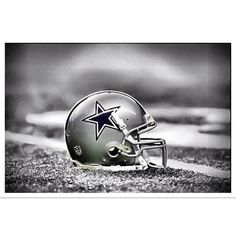 To see the Dallas Cowboys play on Thanksgiving Day