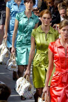 f9e579296644 British Vogue on. Takashi Murakami Louis VuittonLifestyle ...