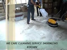 WE CARE CLEANING SERVICE @Karen Chin , ERNAKULAM,KERALA,9400062345 .www.weca...