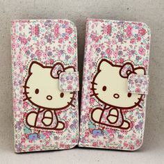 Funda Iphone 5S