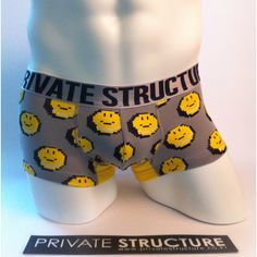 New product 프라이베잇스트럭처 신상 남자속옷 men underwear www.privatestructure.co.kr
