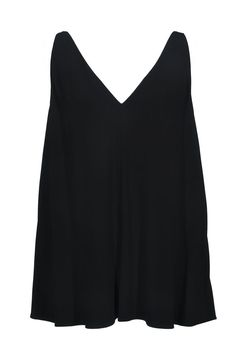 #StellaMcCartney #top #vintage #designer #fashion #clothes #accessories #secondhand #mode #onlineshop #mymint