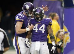 eagles-vikings-football-matt-asiata-rhett-ellison_pg_600.jpg (1280×945) Matt Asiata