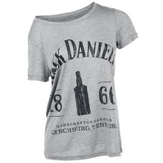 1866 T-shirt – Handla hos EMP – Fler Fan-merch Festival Alkohol   Party  online - Oslagbara priser! f0aa692db40a6