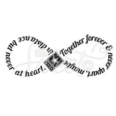 Army Strong for Car :)   SemperSweet.com......my next tattoo