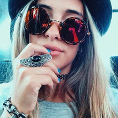 f60370900042b 2016 ray ban sunglasses collections! must be remember it! 12.99 USD