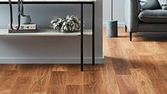 Commercial Interior Design, Commercial Interiors, Timber Flooring, Laminate Flooring, Luxury Vinyl Tile, Floor Design, Plank, Entryway Tables, Furniture