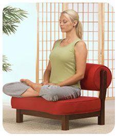 Escuela De Meditacion