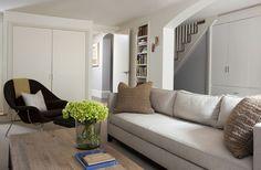 Interior Design | Kelly McGuill Home