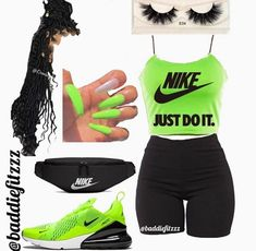 everyday outfits for moms,everyday outfits simple,everyday outfits casual,everyday outfits for women Cute Nike Outfits, Baddie Outfits Casual, Swag Outfits For Girls, Teenage Girl Outfits, Cute Comfy Outfits, Dope Outfits, Teen Fashion Outfits, Short Outfits, Stylish Outfits
