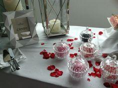 #bodas #ideales en el #Parador de #Ayamonte #CandyBar #sweet #wedding #love