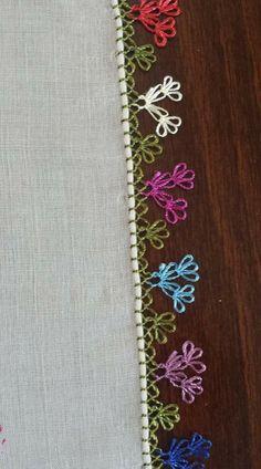 100 Newest Needlework Writing Edge Needlework M Needle Tatting, Needle Lace, Needle And Thread, Origami Tattoo, Origami Ball, Origami Design, Baby Knitting Patterns, Crochet Patterns, Diy And Crafts