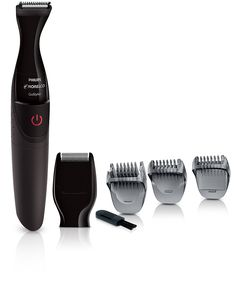 Cool  Top 10 Best Beard Trimmers in 2017 Reviews