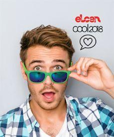 - Elcen.sk Mirrored Sunglasses, Mens Sunglasses, Fashion, Moda, Fashion Styles, Men's Sunglasses, Fashion Illustrations